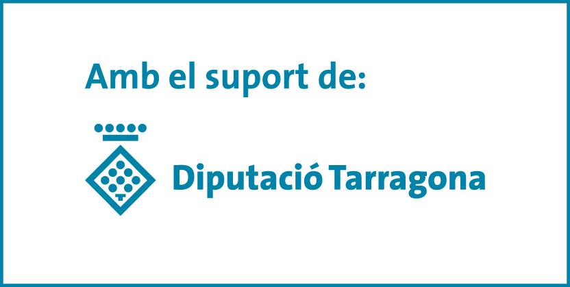 Divulgacio PLA_NORMES_2013