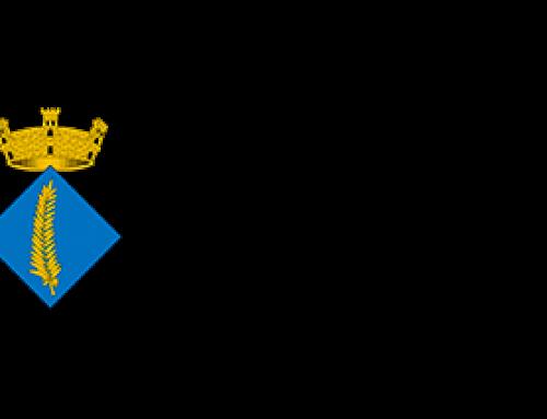 Subvenció AURA 2015